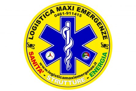 Logistica Maxi Emergenze